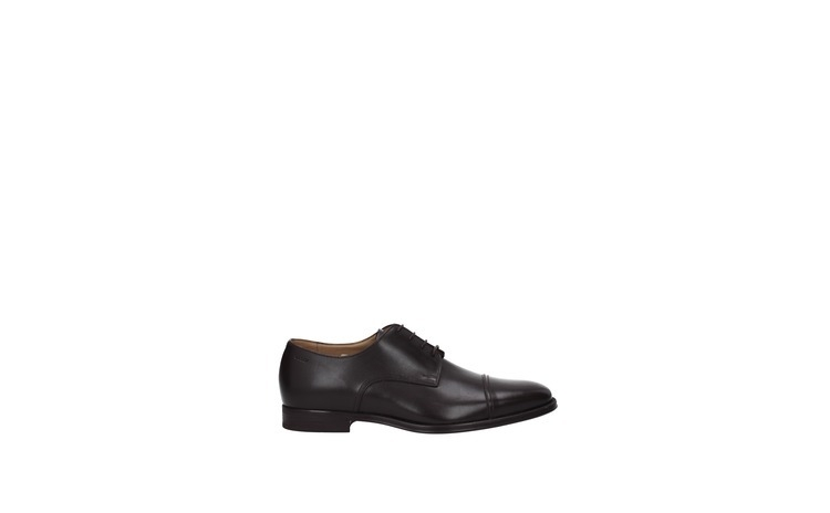 Pantofi Bally