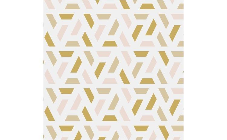 Tapet printat Clasic 010 1 x 5 m Tapet