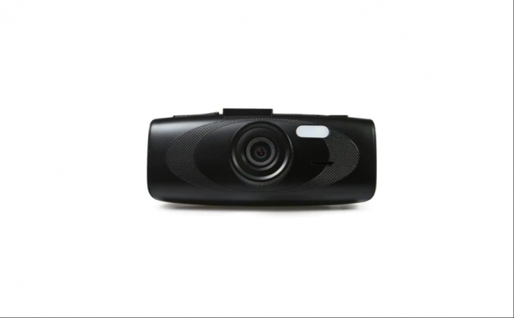 Camera Auto DVR H320-FullHD, Unghi 140