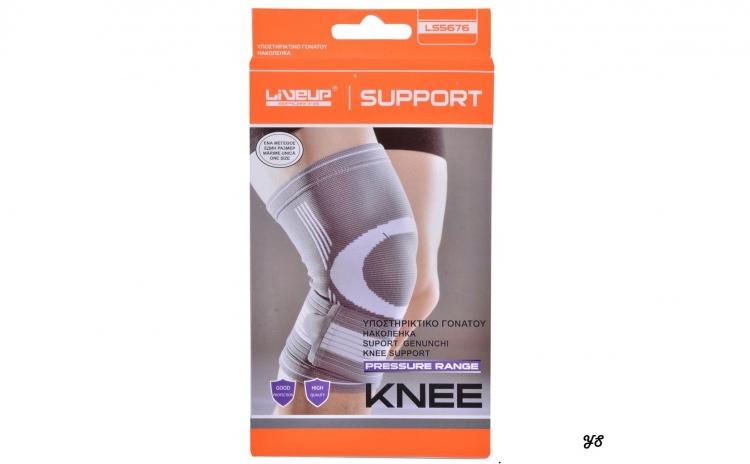Bandaj de sprijin pentru genunchi