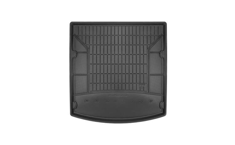 Tava portbagaj dedicata AUDI A6 11.10-