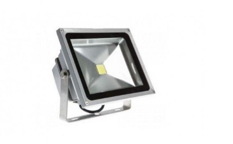 Proiector LED - 10W
