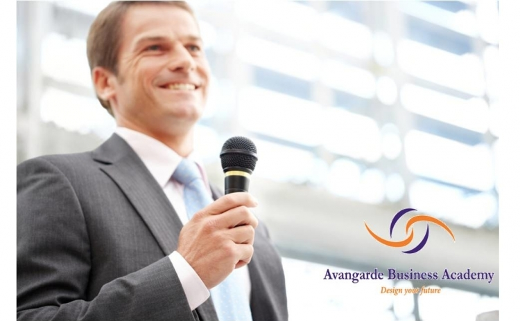 Curs Manager Timisoara - Acreditat ANC