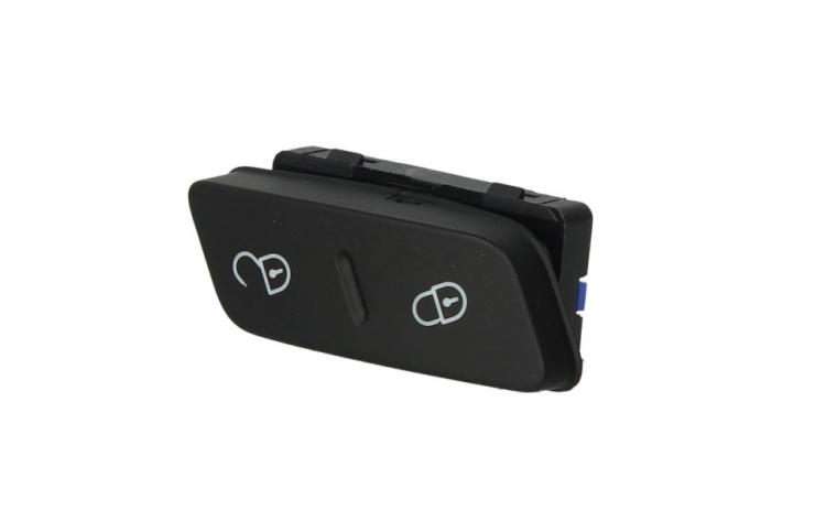 Buton blocare/deblocare usi VW Passat CC