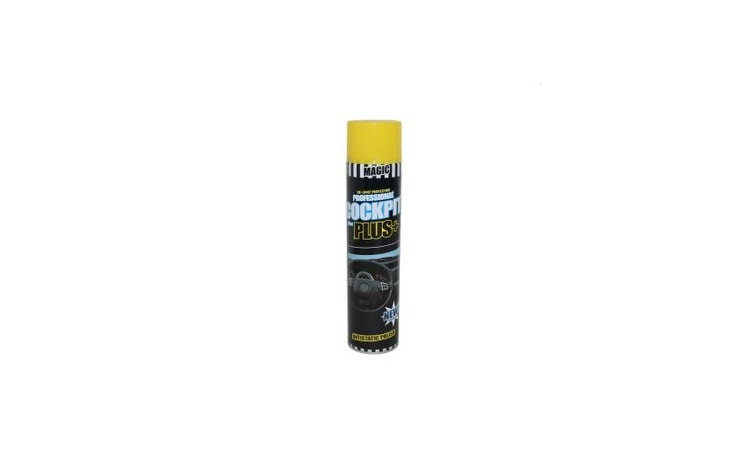 Spray bord silicon lamaie Magic 750ml