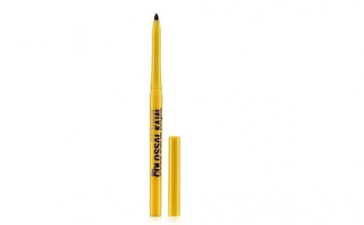 Creion Maybelline Colossal Kajal Black