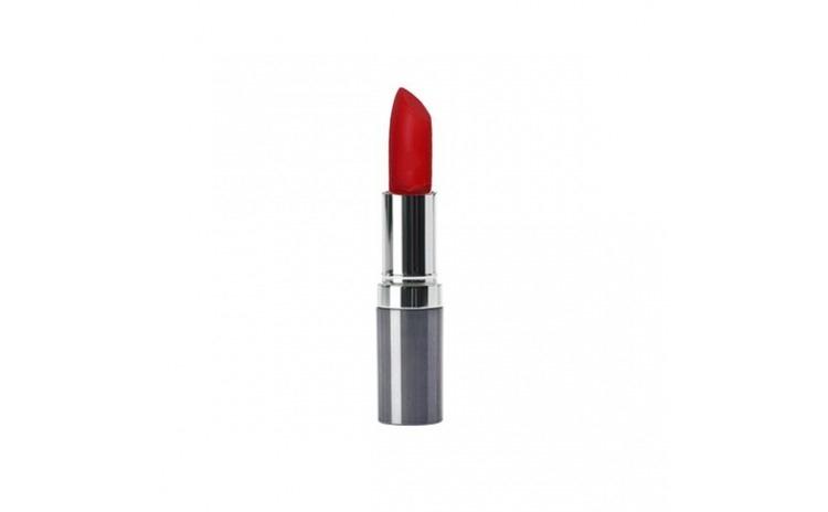 Ruj Lipstick Special ,Seventeen,348,5 g