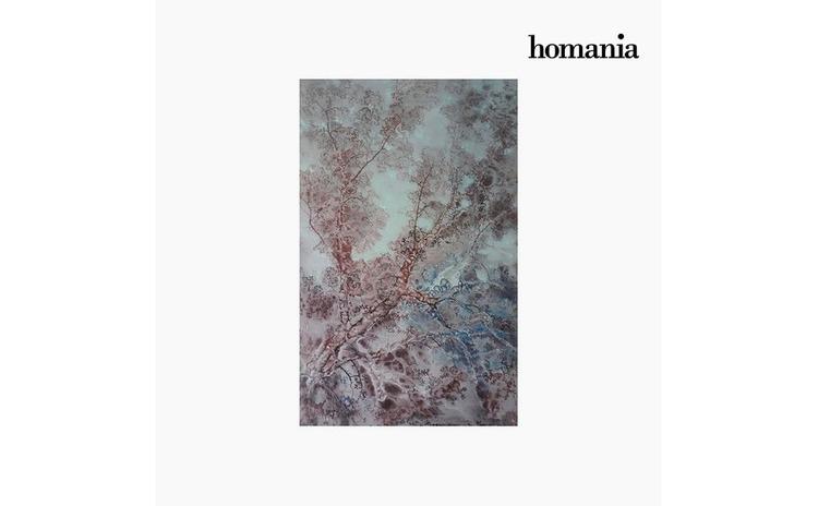 Tablou In Ulei (80 x 4 x 130 cm) by Homania
