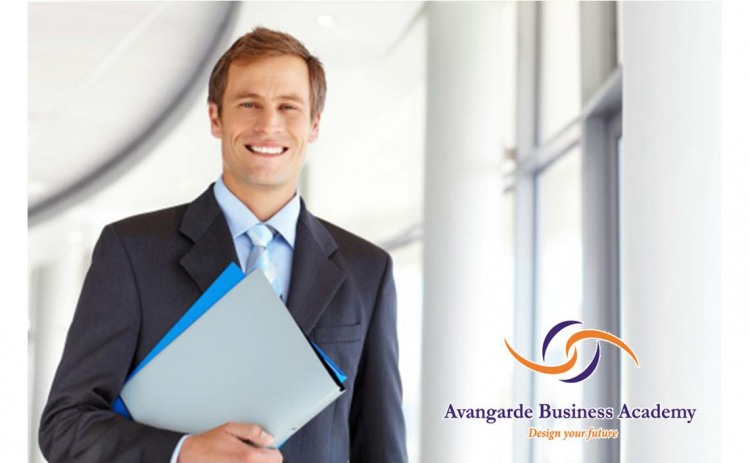 Curs online Auditor intern - acreditat