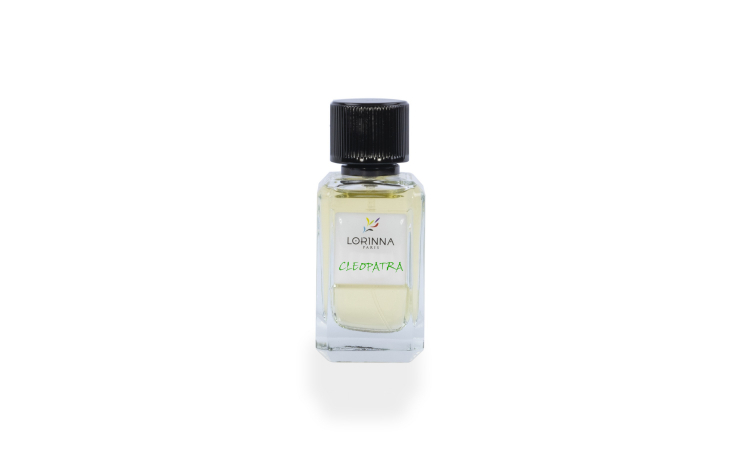 Apa de parfum Lorinna Cleopatra