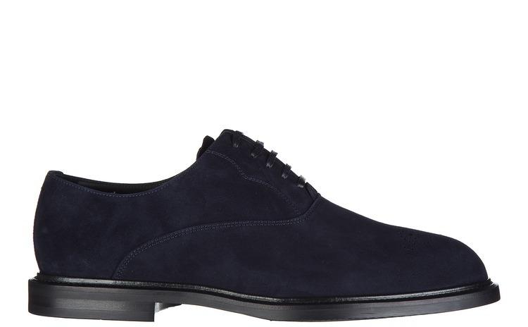 Pantofi Dolce&Gabbana