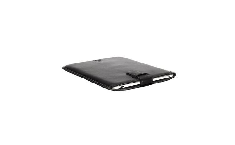 Imagine indisponibila pentru Husa pentru tableta iPad Griffin GB01551, plic, negru