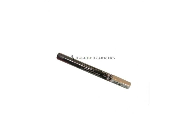 Corector  Bourjois Brush Concealer -
