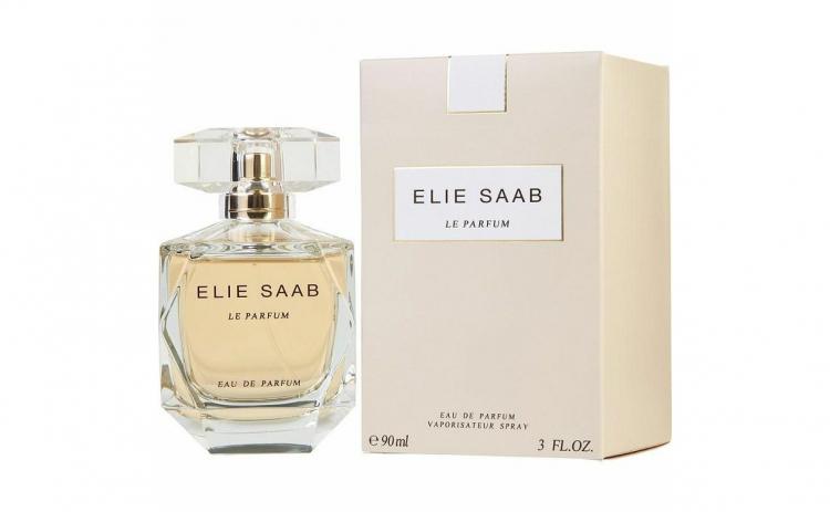 Apa de Parfum Elie Saab Le Parfum
