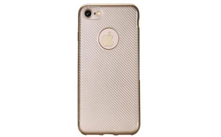 Husa Apple iPhone 6/6S Plus i-Zore