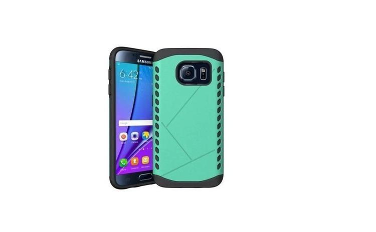 Husa Samsung Galaxy S7 Edge G935 -