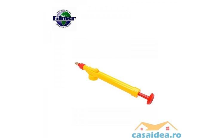 Pompa pulverizatoare universala  1 L