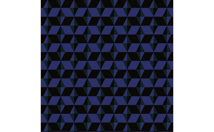 Tapet printat Clasic 006 1 x 5 m Tapet