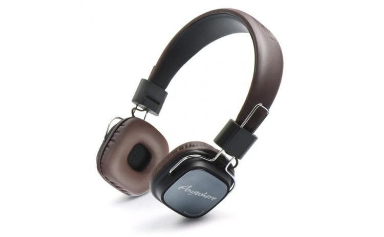 Casti On-Ear Cu Microfon Remax RM-100H