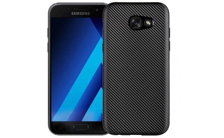 Husa Samsung Galaxy A3 2017 i-Zore