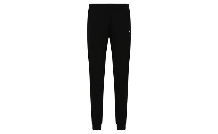 Pantaloni femei Le Coq Sportif