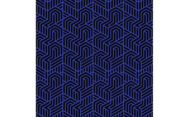Tapet printat Clasic 004 1.5 x 5 m