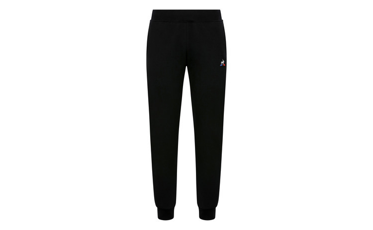 Pantaloni barbati Le Coq Sportif