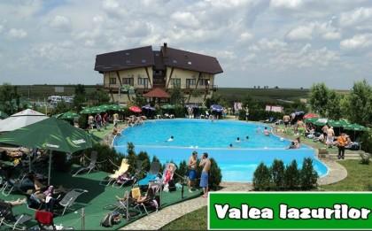 Valea iazurilor 184 ron in loc de 1130 ron pentru cazare for Cazare cu piscina interioara valea prahovei