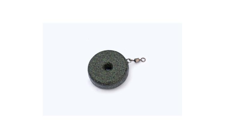 Plumb Lead, pendul, 165 grame