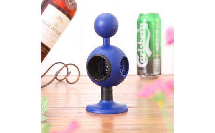 Desfacator Sticle - Borcane 8 In 1  La 29 Lei In Loc De 58 Lei