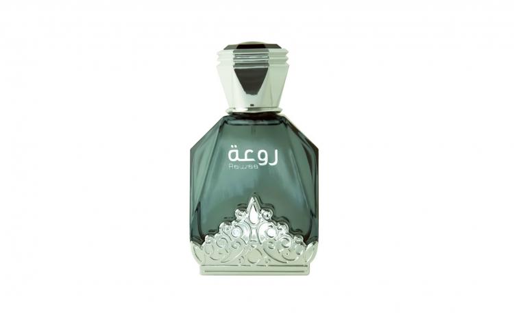 Parfum Arabesc Rawaa