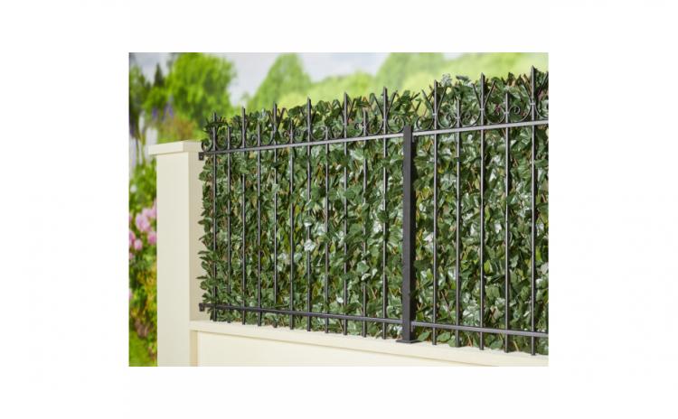 Gard artificial