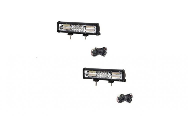 LED BAR 180W