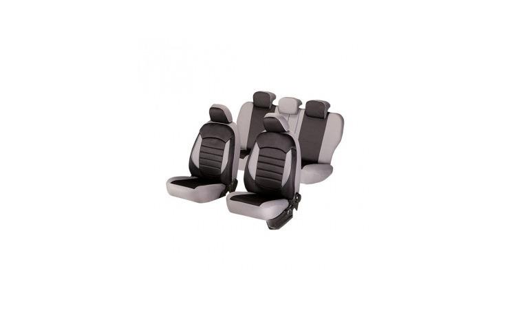 Huse scaune auto BMW E90/E91 Urban