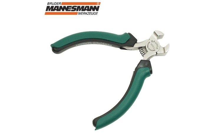 Cleste profesional frontal tip sfic