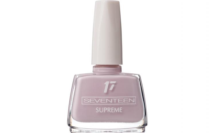 Supreme Nail Enamel Seventeen, Color 212
