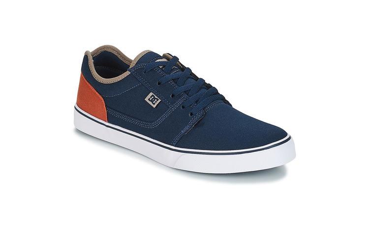 Tenisi barbati DC Shoes TONIK TX