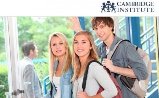 Curs Cambridge - English Business