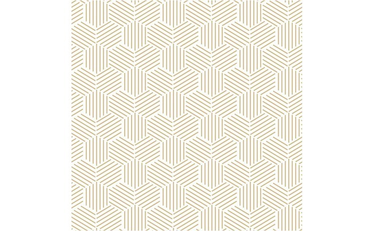 Tapet printat Clasic 002 1 x 5 m Hartie