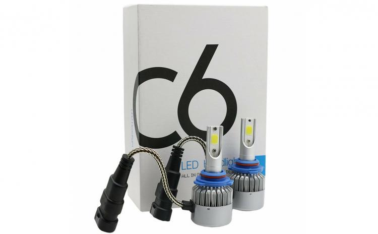 C6 h10