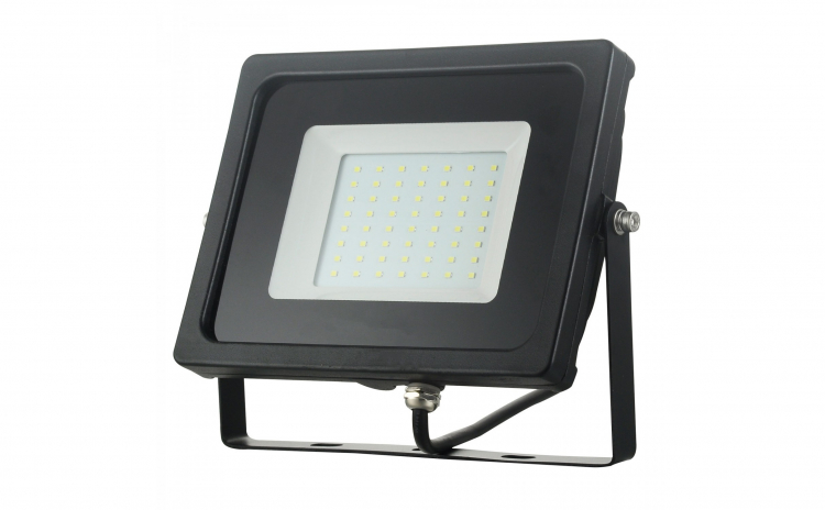 Proiector LED 56 SMD 50W