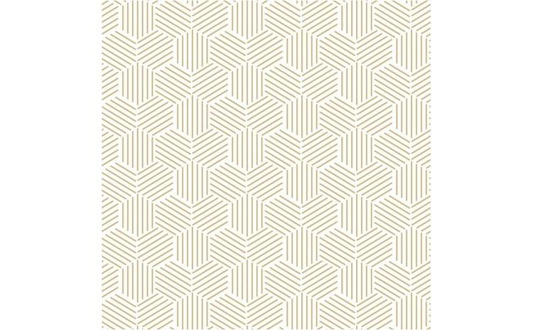 Tapet printat Clasic 002 1 x 5 m Tapet