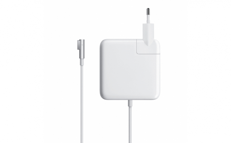 Incarcator Apple MagSafe1 85W Compatibil