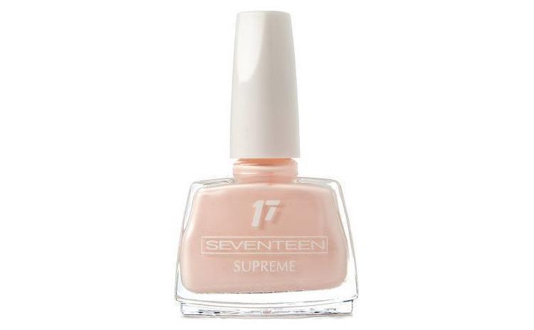 Supreme Nail Enamel Seventeen, Color 185