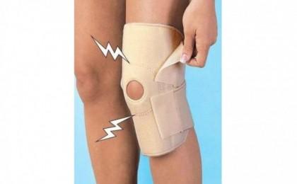 utilizarea lidazei pentru durerile articulare