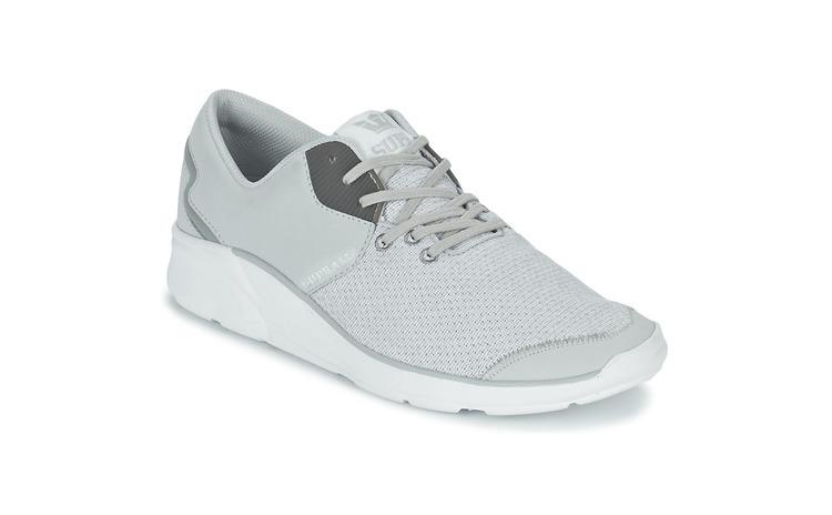 Pantofi sport barbati Supra Noiz