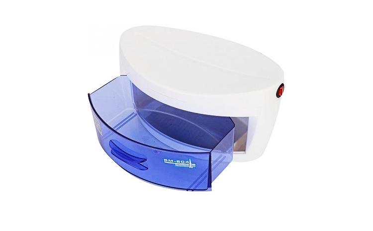 Sterilizator UV SM-504 6w