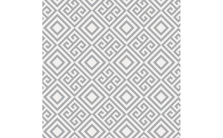 Tapet printat Clasic 001 1.5 x 5 m