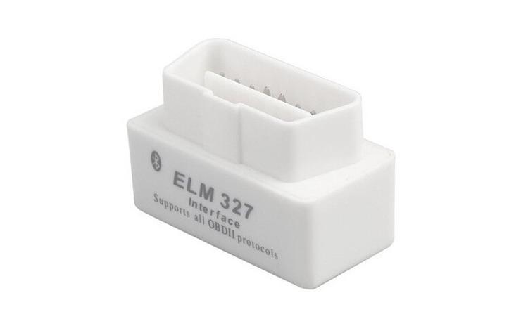 Interfata diagnoza super Mini ELM 327