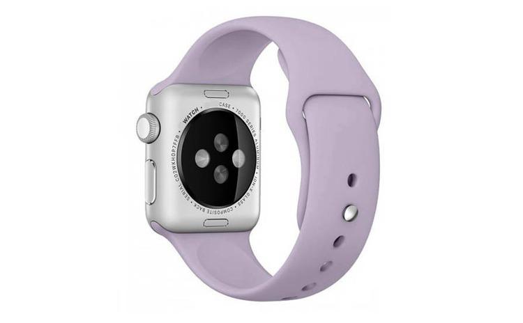 Curea compatibila cu Apple Watch